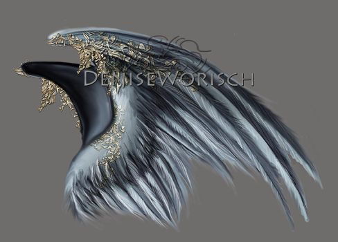 2015brwings by DeniseWorisch