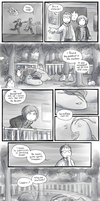 Folded: Page 229 by Emilianite