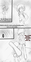 Screw the past.. by Anini-Chu