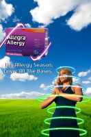 orbit allergy by Whatsome