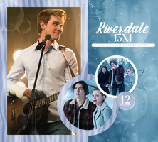 Photopack 26065 - Riverdale (1x13) by southsidepngs