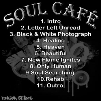 SoulCafeIC1 by Enigmatic-Studios