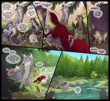 The Blackblood Alliance - Page 37 by KayFedewa