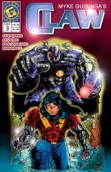 CLAW COVER 3 _finished by Mykemanila