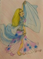 dance by Bella-Who-1