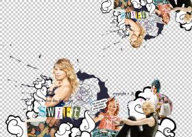 TaY SWIft by its-a-nice-day