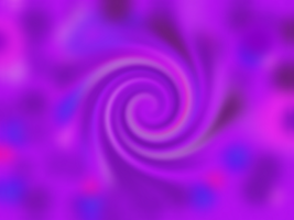 Purple Spiral Background - free to use by xVanyx