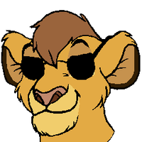 Be Cool Like Kopa by lionobsession
