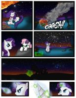 A Midsummer Night's Incident 2 of 3 by alfredofroylan2