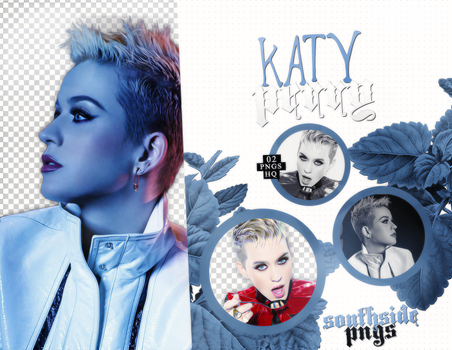 Png Pack 3959 - Katy Perry by southsidepngs