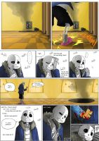 Shattered Realities - Ch. 1 - Page 7 by Ink-Mug