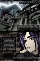 Redone Page 3 of SCD by junobean