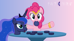 Mooncake Literals by Parcly-Taxel
