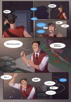 Tf2 Would Rather Die 20 by biggreenpepper