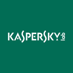 Kaspersky Windows 8 Metro Tile by murfad