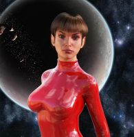 Tpol by Posereality4