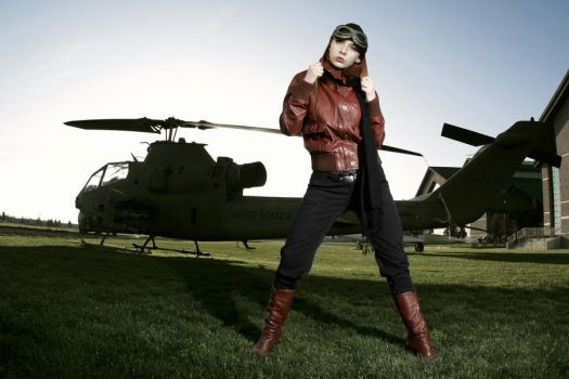 the aviatrix I by sltMafia