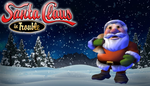 The Whatever Men Play: Santa Claus in Trouble! by TheWhateverMen