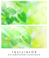 Textures 04 by NWE0408