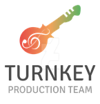 Turnkey Production Team by timmoproductions