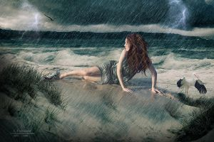 Storm by annemaria48