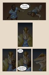Looking for Oasis - Loss - page 7 by TAMAnnoying