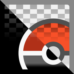Pokemon BW Icons by Omniferious
