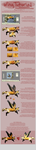 Furry Animal Wing Tutorial by Ezrill