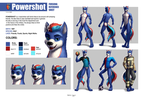 Reference sheet for SedatSwiss by L1nkoln