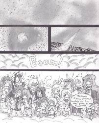 THM- Prologe page 1 by 2sisters34
