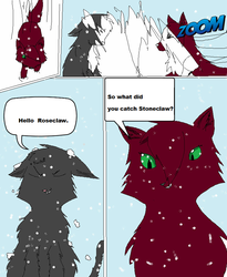 Stormheart's Destiny page 5 by mootoss