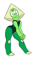 Peri by Rye-Whiskey