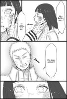 Naruhina: No One Harm's His Wife Pg2 by bluedragonfan