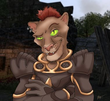 Razum-dar by Whimsical-Waffles