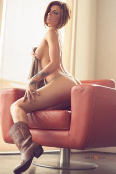 Chair by Enigma-Fotos