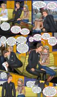Godmother Page 2 by SapphireFoxx
