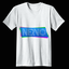 nervo_t_shirt_design1.png