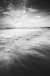 The End by prperold