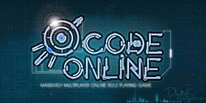 Code Online by DlynK