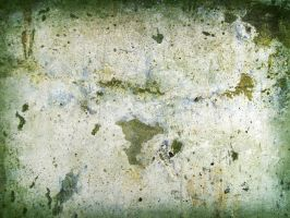 Texture - Distressed Concrete by humphreyhippo