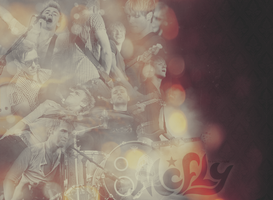 IheartMCFLY by perdiunclip