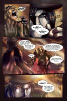 Book 2 - Page 232 by junobean
