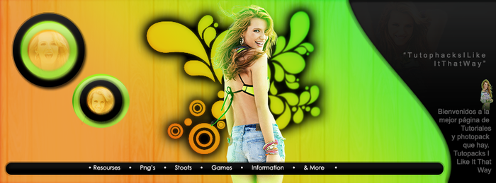 +Portada-Call it Whatever- Bella Thorne by mytattoedheart