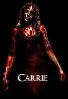 Carrie (2013) by Shadow-of-Nemo