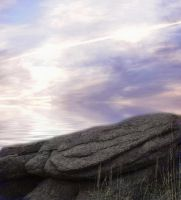 Premade Background  1274 by AshenSorrow