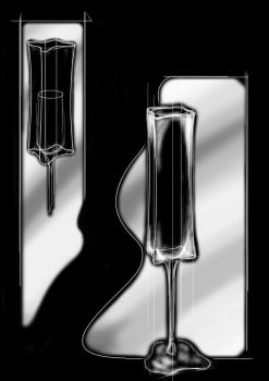 Glass8 by HardcoreLolitaMPEGS