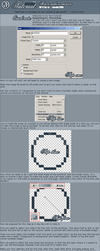 How to make a emoticon by aiwebs2005