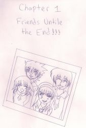 Friends untile the end by Bella-Who-1