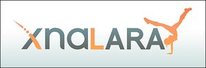 XNALara Update: version 9.8 by XnaFreak
