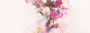 [040816] Girl of flowers by Mlixxx